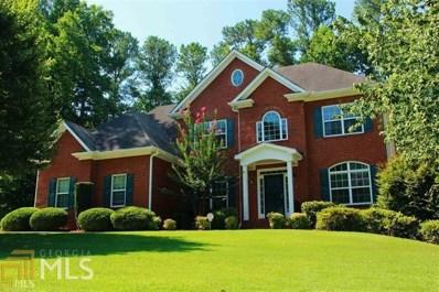 2820 SW Peyton Xing, Atlanta, GA 30311 - MLS#: 8349685