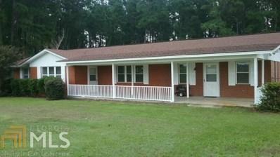 1248 Five Chop Rd, Statesboro, GA 30461 - MLS#: 8349698