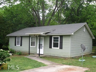 728 E Tinsley St, Griffin, GA 30223 - MLS#: 8349934