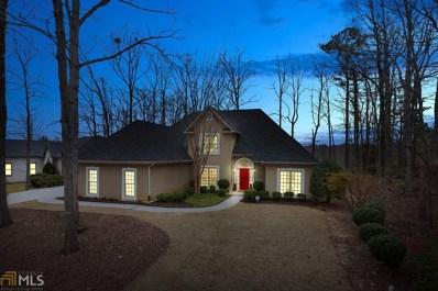 910 Forest Overlook Trl, Atlanta, GA 30331 - MLS#: 8349987