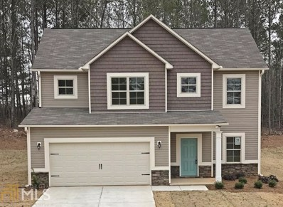 157 Amhurst Cir, West Point, GA 31833 - MLS#: 8350143