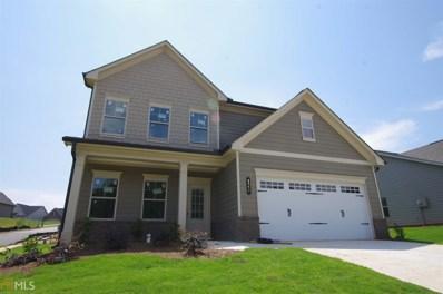 4395 Pleasant Garden Dr, Gainesville, GA 30504 - MLS#: 8350239