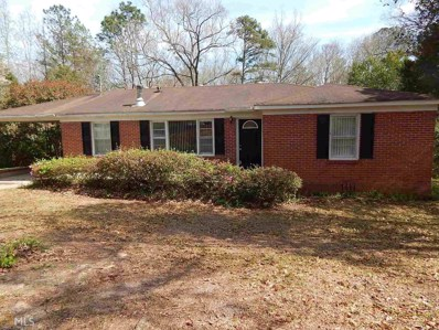 142 Meadowview Dr, Macon, GA 31217 - MLS#: 8350468