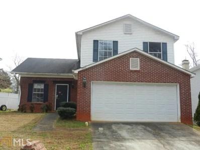 2219 Ramblewood Cir, Decatur, GA 30035 - MLS#: 8350480