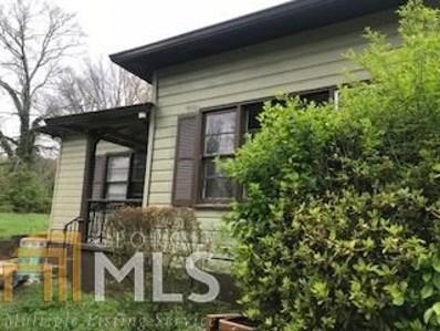 353 Marigna, Scottdale, GA 30079 - MLS#: 8350482