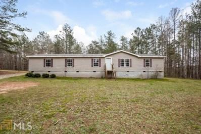 1041 Campground Rd, Waco, GA 30182 - MLS#: 8350637