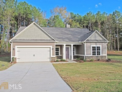 155 Amhurst Cir, West Point, GA 31833 - MLS#: 8350946