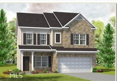 381 Windpher Ridge, Hampton, GA 30228 - #: 8350975
