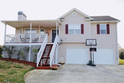 40 Fairview Knoll, Dallas, GA 30157 - MLS#: 8351008