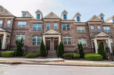 7325 Highland Bluff, Sandy Springs, GA 30328 - MLS#: 8351042