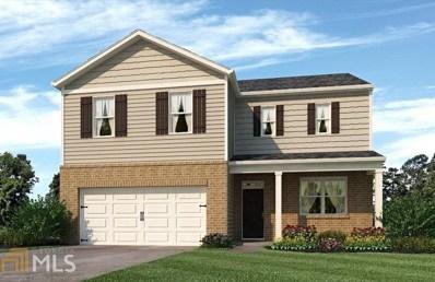 102 Arbor View Ln, Dallas, GA 30157 - MLS#: 8351075