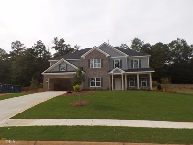 3147 Meadow Springs Dr, Watkinsville, GA 30677 - MLS#: 8351086