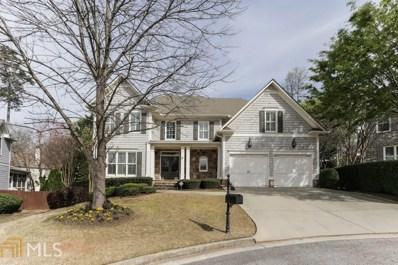 1107 Cooper Oak Ct, Smyrna, GA 30082 - MLS#: 8351151