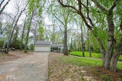 5421 S Lake Dr, Douglasville, GA 30135 - MLS#: 8351279