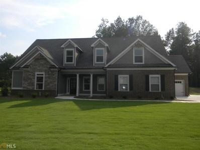 3612 Eagle View Way, Monroe, GA 30655 - MLS#: 8351339