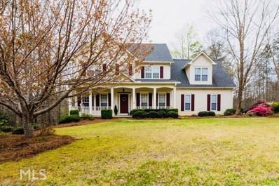 130 Fawn Brook Pass, Fayetteville, GA 30215 - MLS#: 8351350