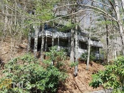 689 Bald Mountain Rd, Sky Valley, GA 30537 - MLS#: 8351517
