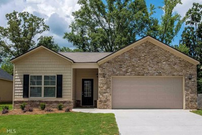 202 Ousley, Perry, GA 31069 - MLS#: 8351599