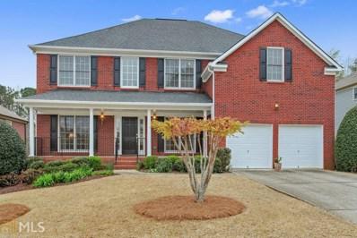4245 Mill Grove Ln, Smyrna, GA 30082 - MLS#: 8351783