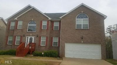 3055 Ridge Hill Pkwy, Douglasville, GA 30135 - MLS#: 8351799