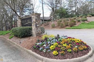 211 River Mill Cir, Roswell, GA 30075 - MLS#: 8351860