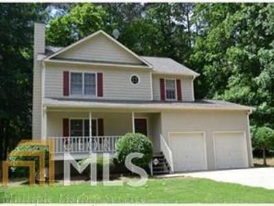 6391 Wyndham Lakes Dr, Dallas, GA 30157 - MLS#: 8351970