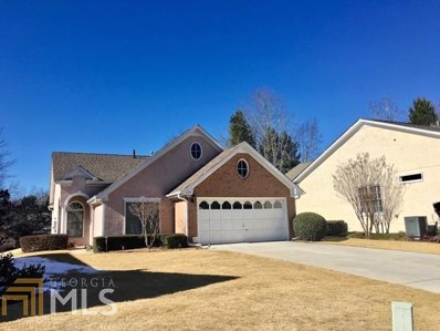 128 Sea Island Dr, Peachtree City, GA 30269 - MLS#: 8352020