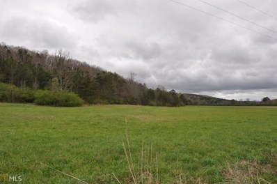 Prior Station Rd, Cedartown, GA 30125 - MLS#: 8352123