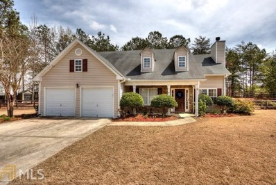 42 Maple Trce, Temple, GA 30179 - MLS#: 8352203