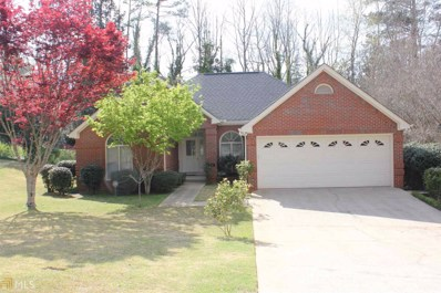 509 Pineview Ter, LaGrange, GA 30240 - MLS#: 8352414