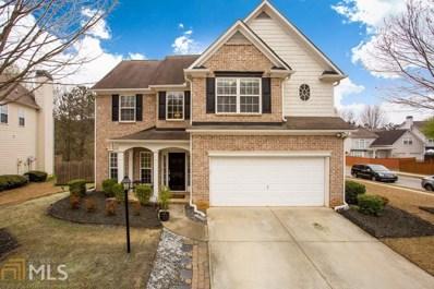 3383 Lantern View Ln, Scottdale, GA 30079 - MLS#: 8352481