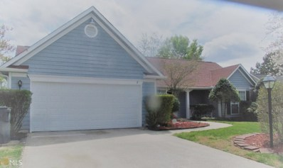 1880 Conners Ct, Lawrenceville, GA 30044 - MLS#: 8352518