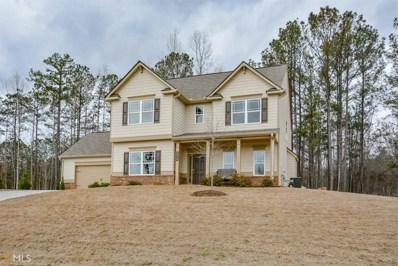 4040 Tarnwood Pl, Douglasville, GA 30135 - MLS#: 8352566