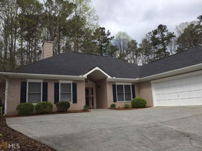 703 Kirkwood Cir, Woodstock, GA 30189 - MLS#: 8352634