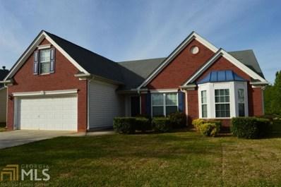 5468 Victoria Pl, Ellenwood, GA 30294 - MLS#: 8352645