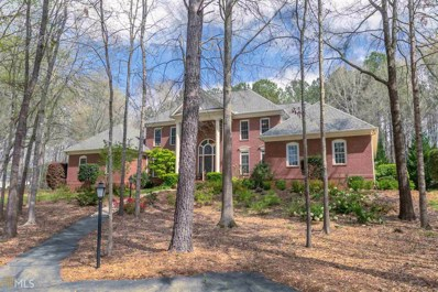 1065 Saye Creek Dr, Madison, GA 30650 - #: 8352703