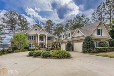 1059 Prosperity Pt, Greensboro, GA 30642 - MLS#: 8352734