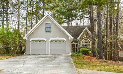 3247 Country Walk, Powder Springs, GA 30127 - MLS#: 8352747