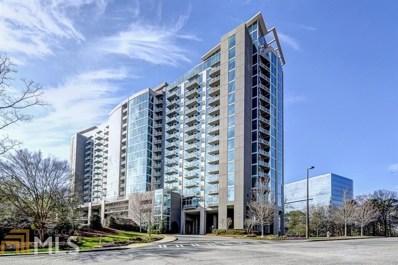3300 Windy Ridge UNIT 1413, Atlanta, GA 30339 - MLS#: 8352778