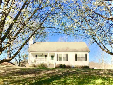 3832 Clubhouse Dr, Gainesville, GA 30501 - MLS#: 8352792