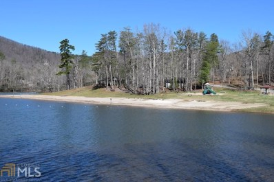 298 Lake View Trce, Jasper, GA 30143 - MLS#: 8352822