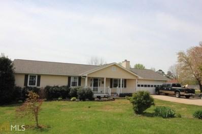 4650 Countryside Dr, Flowery Branch, GA 30542 - MLS#: 8353014