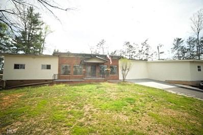 2205 Auraria, Dahlonega, GA 30533 - MLS#: 8353231