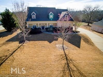 120 Chimney Ridge Ln, Covington, GA 30014 - MLS#: 8353242