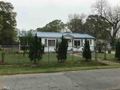 201 Vinson, Byron, GA 31008 - MLS#: 8353284