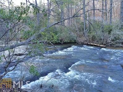 Castleberry Bridge Rd, Dahlonega, GA 30533 - MLS#: 8353340