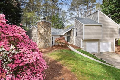 2203 Spear Point Dr, Marietta, GA 30062 - MLS#: 8353500