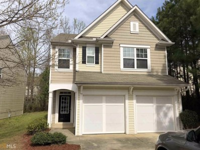 2534 Winslow Ridge Dr, Buford, GA 30519 - MLS#: 8353588