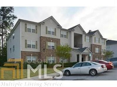 6103 Waldrop Pl, Decatur, GA 30034 - MLS#: 8353598