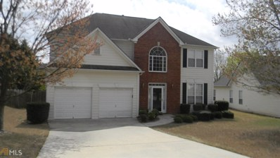 2673 Whispering Pines Dr UNIT 0, Grayson, GA 30017 - MLS#: 8353844